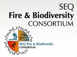 Great response to SEQFBC Forum 'Fire, Frogs and Orchids'